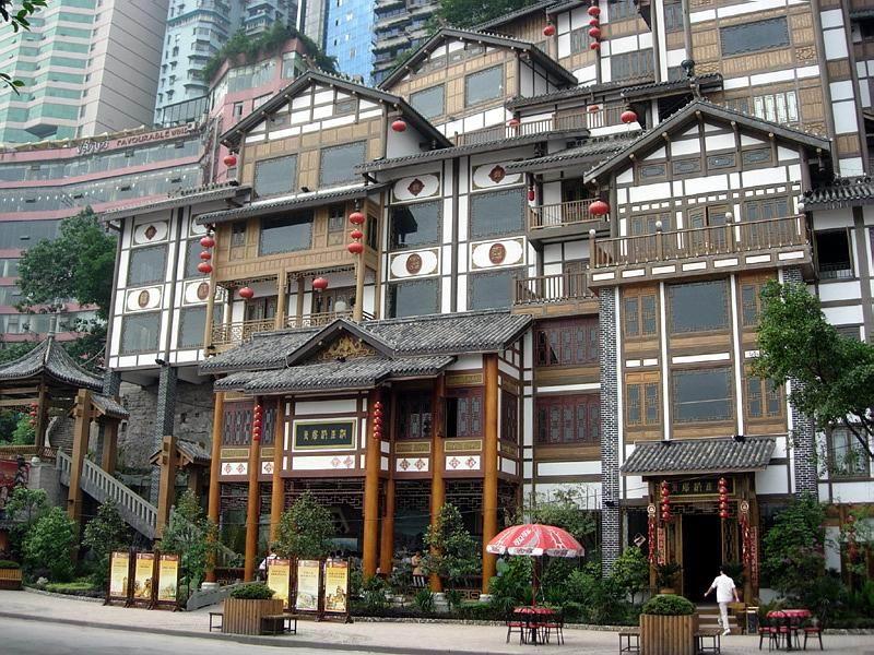 Photo from hotel Mir Amin Palace Hotel