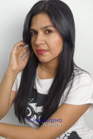 192907 - Paola Age: 35 - Colombia