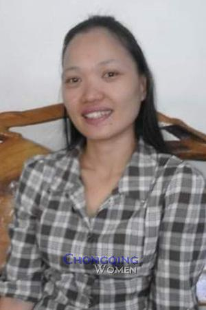 193476 - Edelyn Age: 34 - Philippines