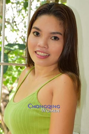 194508 - Mary Joy Age: 32 - Philippines