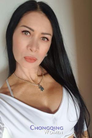 197988 - Maria Yaneth Age: 50 - Colombia