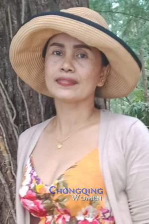 198707 - Anchalee Age: 46 - Thailand