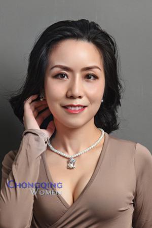 chongqing single men 100% free online dating in chongqing 1,500,000 daily active members.