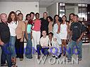 women tour cartagena 0105 32