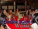 women tour cartagena 0105 5