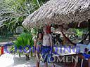 colombian women tour cartagena 0803 78